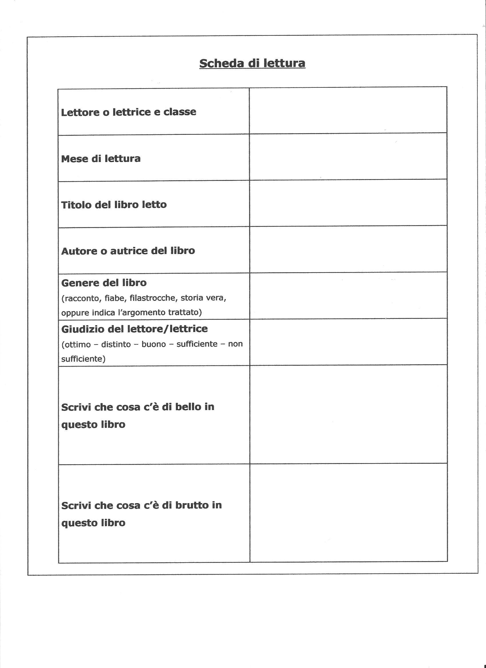 Assez Materiali di studio - unascuola.it UD16