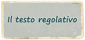 testo regolativo