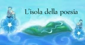 L'isola della poesia