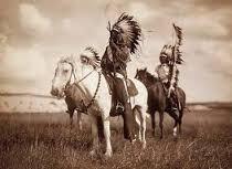 mito apache