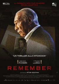 film remember