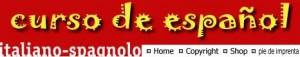 spagnolo online