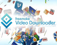 Freemake video download