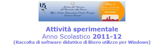 raccolta software