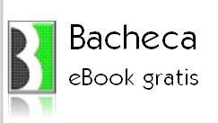 bacheca ebook