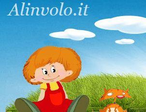 alinvolo