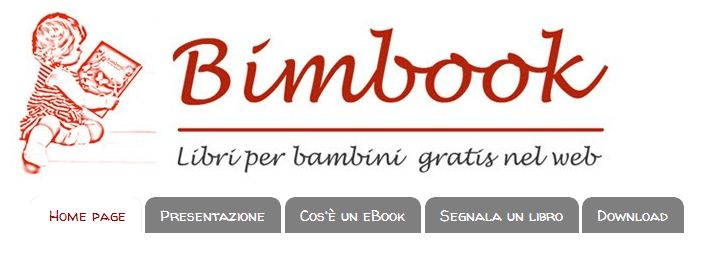 bimbobook