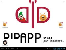 didapps