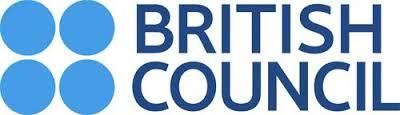 britshcouncil