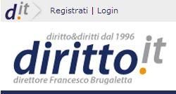 diritto.it
