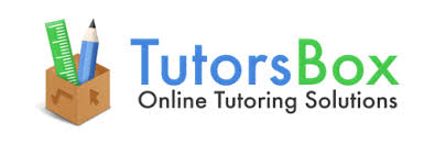 tutorsbox