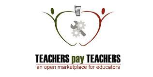 teacherpayteachers