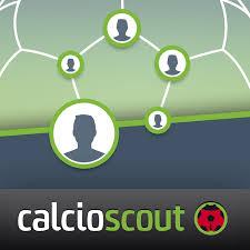 calcioscout