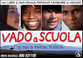 film scuola