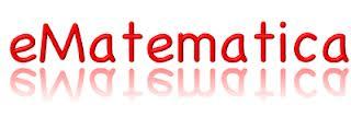 ematematica