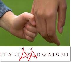 adozioni