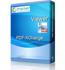 software per pdf