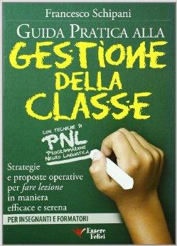 gestione classe