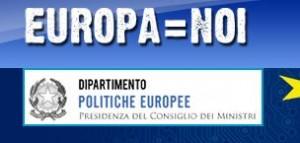 europonoi
