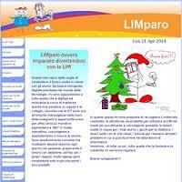 limparo