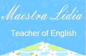 maestra lidia