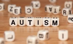autismo