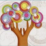 blog attivitàcreative