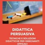 didattica persuasiva