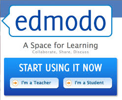 edmodo for learning