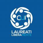logo Laureati