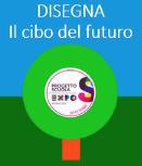 CIBO FUTURO
