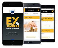 ex-smokers