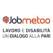 jobmetoo