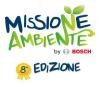 missione ambiente