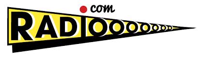 radiooooo