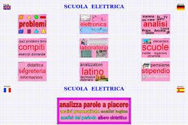 scuola-elettrica