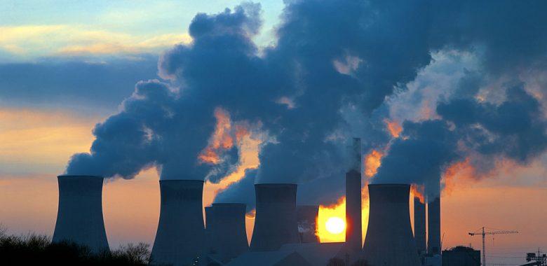 stop idrocarburi